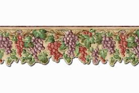 Grape Kitchen Decor Accessories new grape kitchen decor accessories wallpaper Home Decoration Ideas 71
