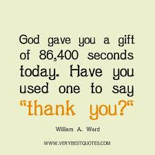 Christian Quotes About Life Beauteous Christian Quotes About Life Custom Inspirational Christian Quotes