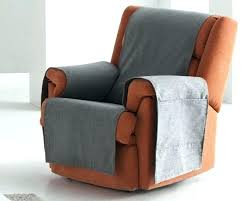 queen anne reclining chairs queen leather recliner um size of chair covers for imposing furniture queen