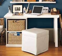 ... New Designing A Home Office With Home Office Bedford Small Desk Small  Desks For Home Office ...
