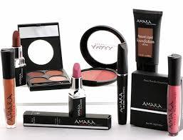case study amara cosmetics develops made in usa halal brand
