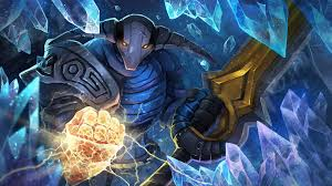 dota 2 sven wallpapers hd desktop and mobile backgrounds
