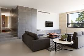 8 tv wall design ideas for your living room the lack of any objects