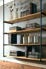 ikea lack shelf installation lack floating shelf hanging wall shelves st with hooks floating shelf lack