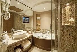Full Size of Bathroom:amazing Bathtubs Breathtaking Q Amazing Amazing  Bathtubs Make Bathroom Space Appear ...