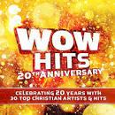 Wow Hits 20th Anniversary
