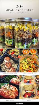 19 best images about Salad to Go on Pinterest Dips Salads and.