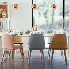 Small Picture 10 of the best contemporary dining chairs Design Hunter