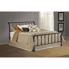 Bedroom Queen Bed Set Cool Single Beds For Teens With Images Beds