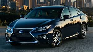 2018 lexus price. plain 2018 2018 lexus es 350 review to lexus price