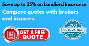 Direct Insurance Quote New Flux Direct Car Insurance Quotes Best Of Landlord Insurance Quotes