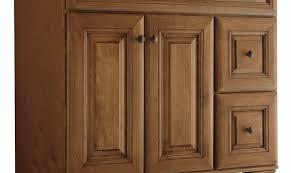 kreg garage plans bar plywood kitchen for door base small jewelry cabinet work magnificent woodworking stereo