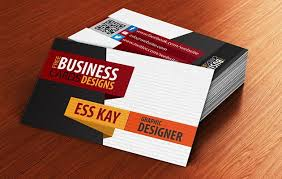 business card psd template 25 free photoshop business card templates creative nerds