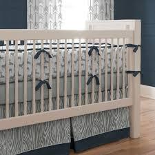 make your boy baby bedding comfortable and elegant designable designinyou nursery sets crib camo custom blue