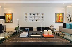 Asian living room furniture Small Space Modernasianlivingroom Plantasianlivingideas The Wow Decor 25 Best Asian Living Room Design Ideas