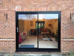 external bifold doors glassdoor exterior sliding glass doors folding glass doors folding patio doors slide door