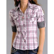 107 Best Western Wear Images On Pinterest  Country Fashion Country Style Shirts