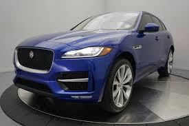 2018 jaguar 4 door. fine 2018 new 2018 jaguar fpace 35t rsport in jaguar 4 door
