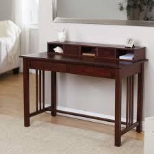 cool home office desk. 68 Most Cool Standing Computer Desk Executive Office Student Unique Desks Home Furniture Ingenuity