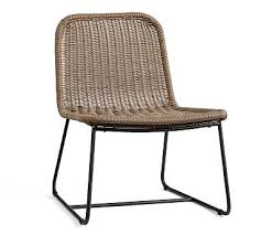 woven metal furniture. Plymouth Accent Chair, Woven/Metal Woven Metal Furniture U