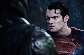 The Overstuffed Batman v Superman: Dawn of Justice Builds a World, But Is  It One We Want?
