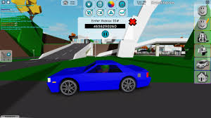 Aug 21, 2021 · roblox provides many music codes and song ids for entertainment purposes to its players. All Working Brookhaven Codes For Music August 2021 Vg247