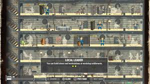 Special Chart Fallout 4 Fallout 4 Mmm What Perk Lockpick Why Not