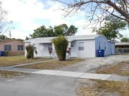 houses for rent miami gardens. 15920 nw 17 court 5 beds house for rent photo gallery 1 houses miami gardens