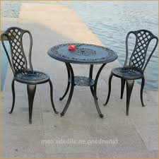 patio table covers round looking for patio chairs heavy duty garden bench covers square garden table