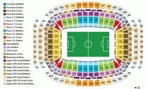 Nrg Stadium Seating Chart Rodeo Awesome Nrg Stadium Seat Map