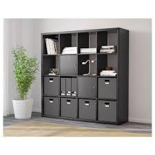 office shelf unit. wonderful shelf on office shelf unit h