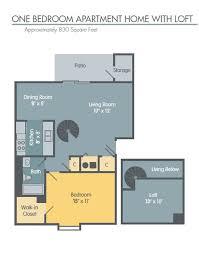 1 bedroom apartments indianapolis indiana. chelsea village apartments of indianapolisrentals - indianapolis, in | apartments.com 1 bedroom indianapolis indiana