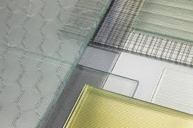 houdini unlocked collection bendheim architectural glass