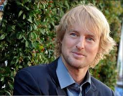 owen wilson 2015. Brilliant Owen Explore Welcome Baby Boys Owen Wilson And More For Wilson 2015