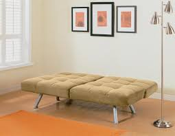 Sofa Beds For Bedrooms Corner Convertable Sofa Bed For Small Apartement Eva Furniture