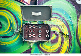 fuse box green lelu s mustang upgraded fuse panel the north face Club Penguin Fuse Box fuse box fuse stock photos fuse box fuse stock images alamy colorful wall fuse box stock club penguin fuse box puzzle
