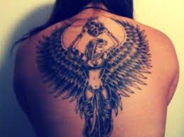 100 Populární Tetování Vzory A Významy Pro Muže A ženy