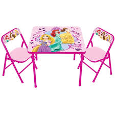 drafting table children s foldable table and chair set long table childrens fold up table and chair