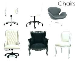 stylish home office chairs. Simple Home Decoration Chic Office Chair New Chairs Queerhouse Org In 9 From  Inside Stylish Home C