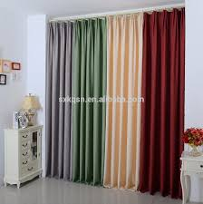 Latest Curtain Design For Living Room Oem Latest Curtain Design 2017 Oem Latest Curtain Design 2017