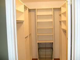 closet organization diy diy linen closet organization ideas closet organization ideas