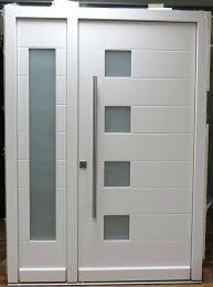 Front Door Handles Contemporary Cool Front Door Handles Design