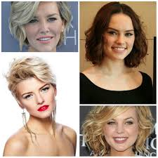Short Wavy Hair Style best short wavy haircut ideas for 2017 haircuts and hairstyles 1453 by wearticles.com