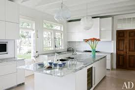 architectural kitchen designs. Architectural Kitchen Designs Gorgeous Design Kitchens On Architecture Inside Beach And Large T