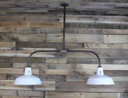 old industrial lighting. Industrial Lighting- Old School Warehouse Lighting