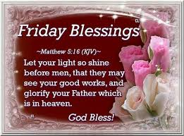 Friday Christian Quotes Best Of MATTHEW 2424 A CHRISTIAN PILGRIMAGE
