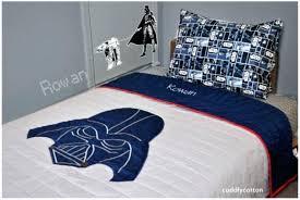 star war bedding star war bedding cotton star wars bed set ideas