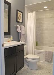 tile espresso vanity alcove tub neutrals marble top polished chrome bathroom recessed lighting ideas espresso