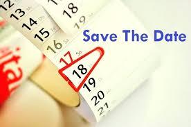 Sangeet Invitation Online Save The Date Make Sangeet Invitation