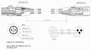 rj45 wiring diagram new wiring diagram for cat5 ethernet rj45 wiring diagram new wiring diagram for cat5 ethernet cat 6 wiring diagram rj45 daytonva150 cat 6 wiring diagram rj45
